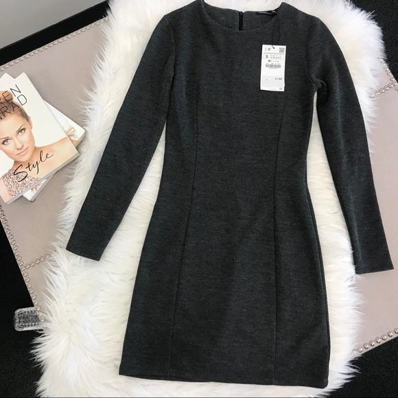 6c3812b6 Zara Dresses | Dress | Poshmark